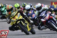 Universal Fun Race (UFR), Event Balap Untuk Semua Rider