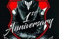 YMTI Rayakan Anniversary Pertama di Cirebon Pekan Depan