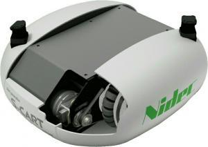 Inovasi teknologi Honda yang akan ditampilkan di Consumer Teckhnology Association. (foto : Ist)